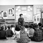 Kindergarten_01