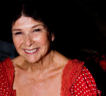 Alanis_Obomsawin_crop