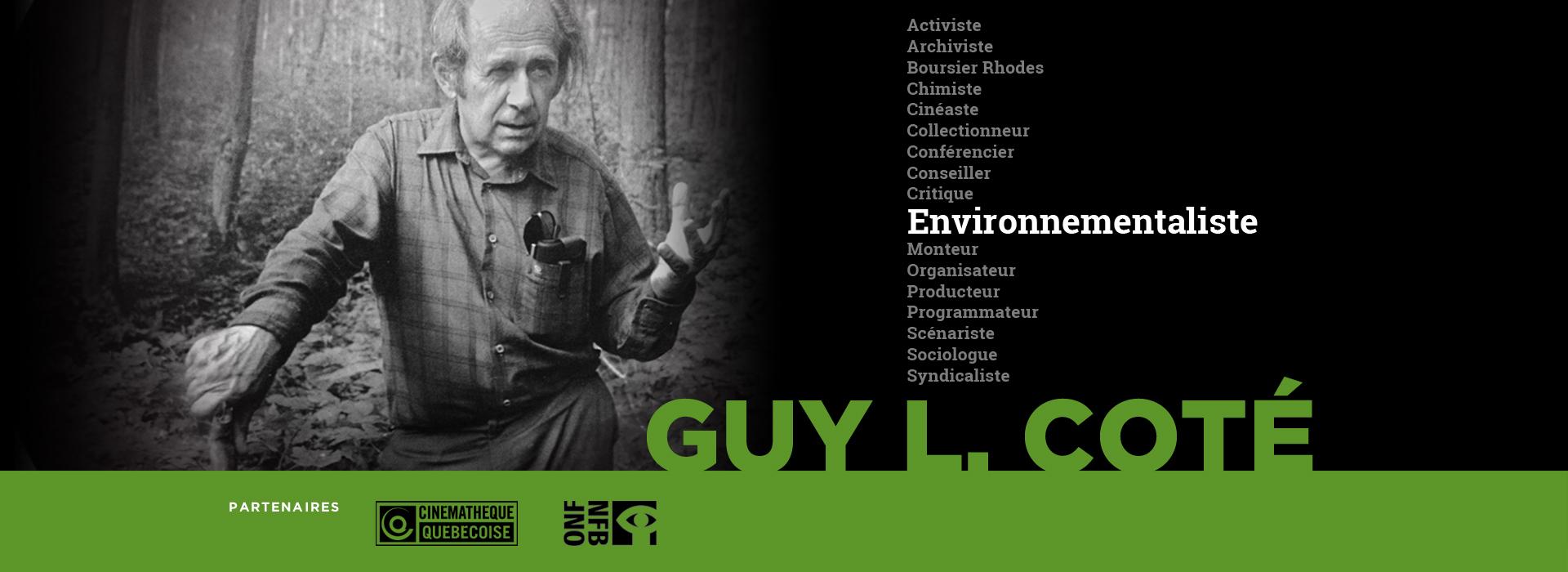 Banniere_environnementaliste3
