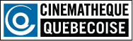 CQ_logo2012_horizontal_bleu+noir
